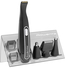 NOMAD MINI GROOMING KIT TN3650F0