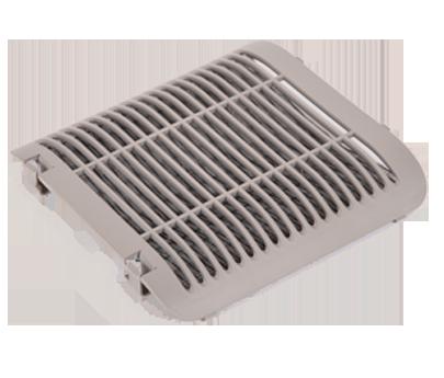 rowenta accessoires et pi ces pour filtre et grille pour radiateur soufflant cs 00124331 cs. Black Bedroom Furniture Sets. Home Design Ideas