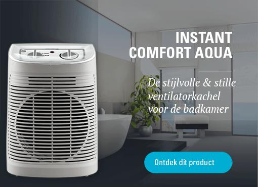 Keramische Verwarming Badkamer : Verwarmingstoestellen wooncomfort rowenta